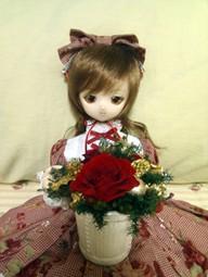 http://marionette.mtlab.jp/diary/20111224/IMAG1029-rt.s.jpg