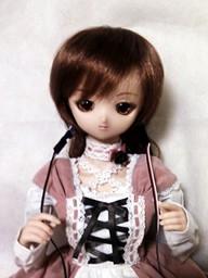 http://marionette.mtlab.jp/diary/20120806/20120805-IMAG1266.s.jpg