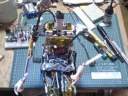 http://marionette.mtlab.jp/diary/20121020/20121013-IMAG1326.s.jpg