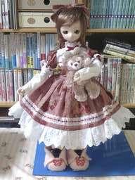 http://marionette.mtlab.jp/diary/20121020/IMAG1334.s.jpg