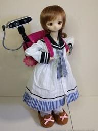 http://marionette.mtlab.jp/diary/20190627/IMG_20190627_173359.192x256.jpg